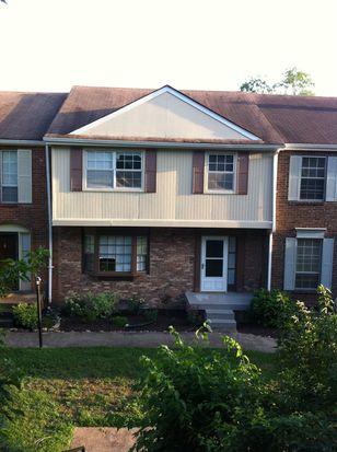 359 Huntington Ridge Dr, Nashville, TN 37211