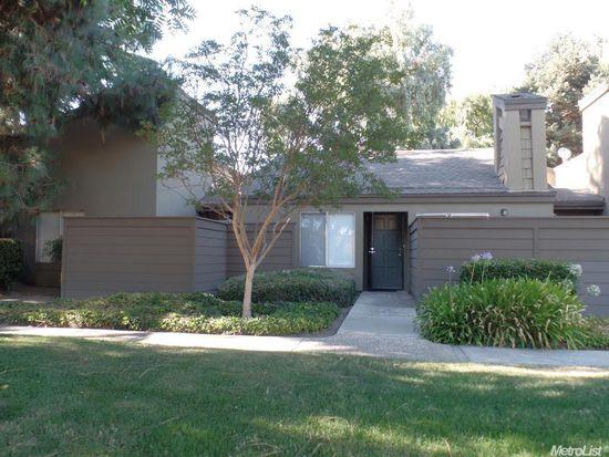 Loans near  Floyd Ave   , Modesto CA