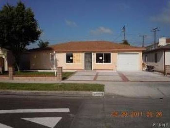 22123 Neptune Ave, Carson, CA 90745