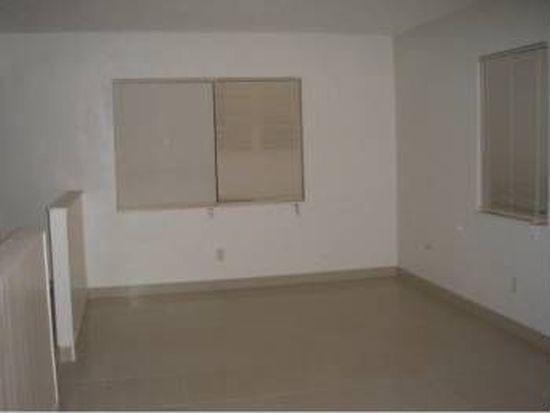10401 SW 172nd St, Miami, FL 33157
