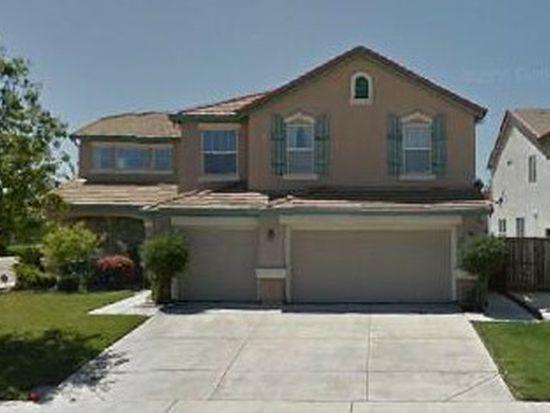 Loans near  Pier Dr, Stockton CA