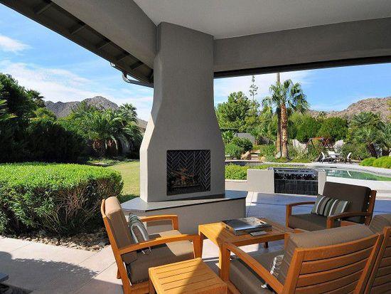 8836 N 47th Pl, Phoenix, AZ 85028