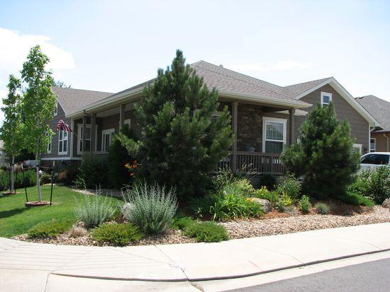 353 Olympia Ave, Longmont, CO 80504