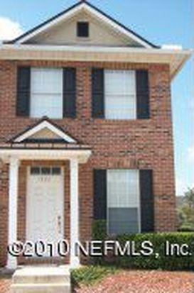 1502 Fieldview Dr, Jacksonville, FL 32225