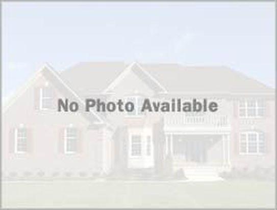 412 Ball St, Sedro Woolley, WA 98284