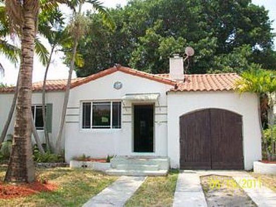 764 NE 82nd St, Miami, FL 33138