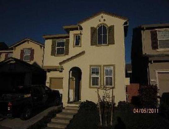 2512 Gooseberry Cir, West Sacramento, CA 95691