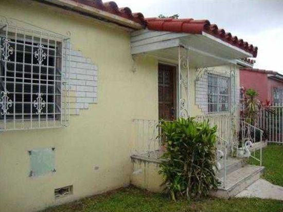350 SW 67th Ave, Miami, FL 33144