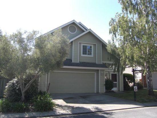 34 Silver Birch Ln, Scotts Valley, CA 95066