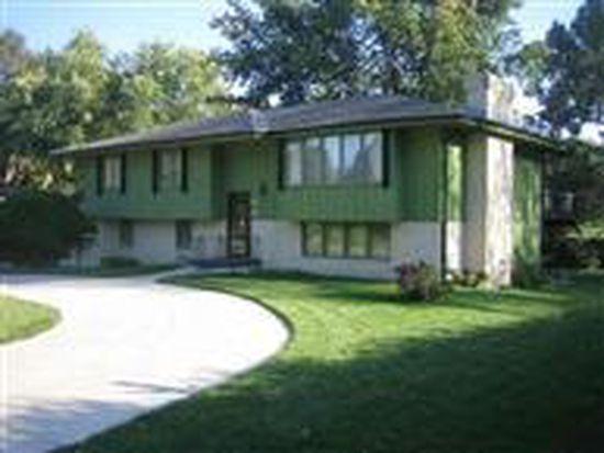 5423 Himebaugh Ave, Omaha, NE 68104