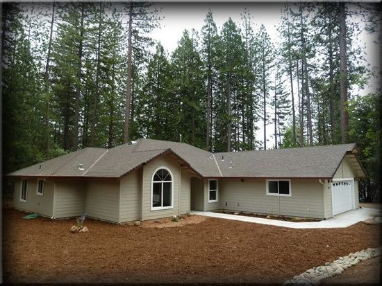 5187 Overland Way, Placerville, CA 95667