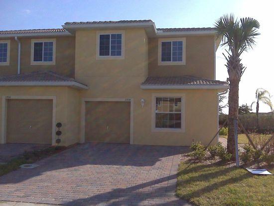 3914 Cherrybrook Loop, Fort Myers, FL 33966