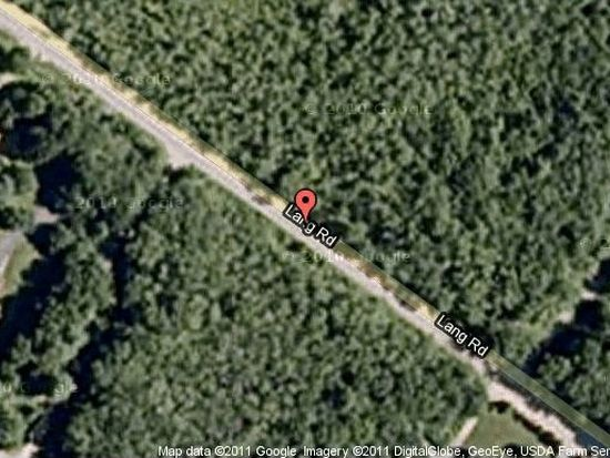 151 Route 125, Kingston, NH 03848