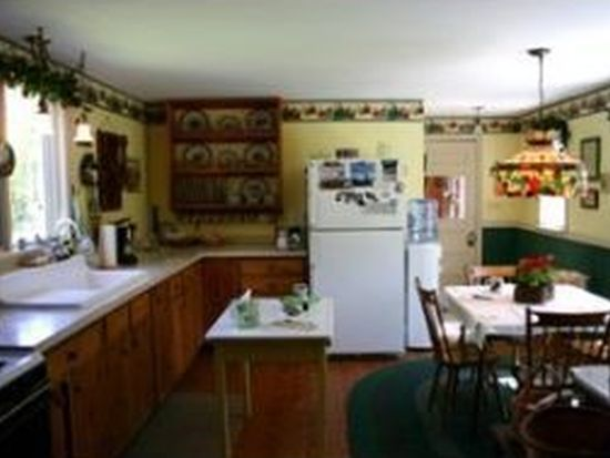 248 Cotton Valley Rd, Wolfeboro, NH 03894