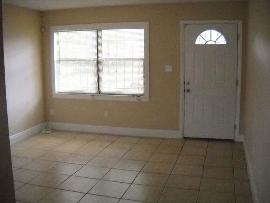 5403 Lily St, Orlando, FL 32811