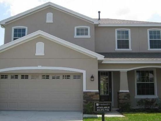 20117 Heron Crossing Dr, Tampa, FL 33647