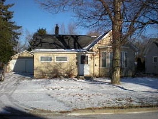703 E Wilson St, Batavia, IL 60510