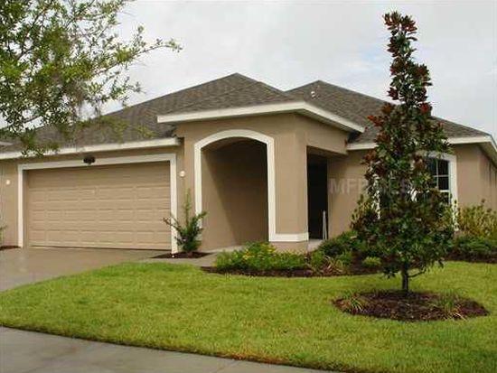 11130 Ancient Futures Dr, Tampa, FL 33647