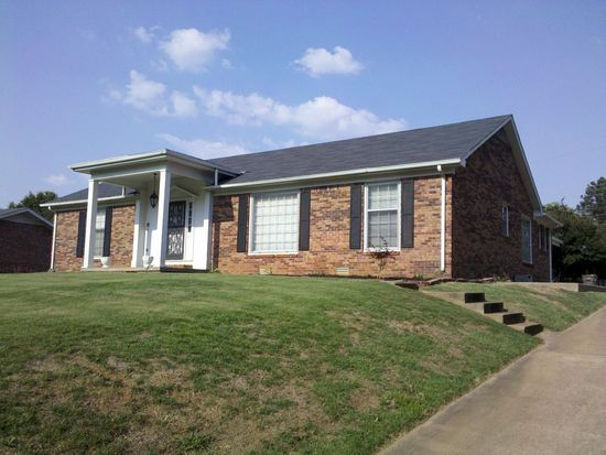 304 university dr jonesboro ar 72401 zillow