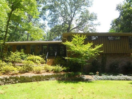 226 Saint Andrews Cir, Oxford, MS 38655