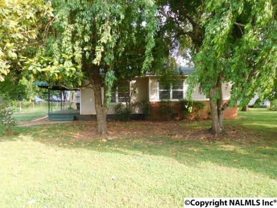 Loans near  Hillsboro Rd SW, Huntsville AL
