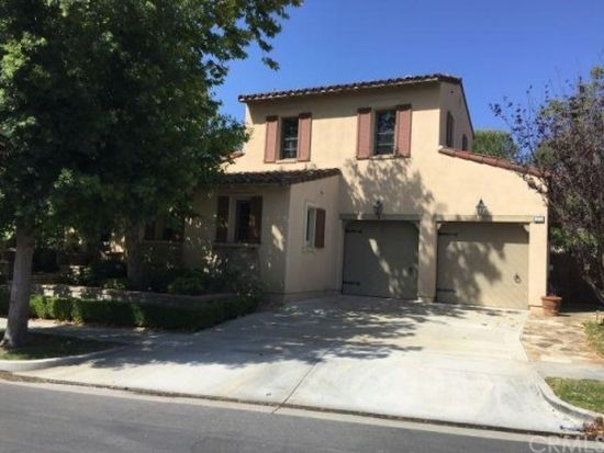 Loans near Shady Ln, Irvine CA