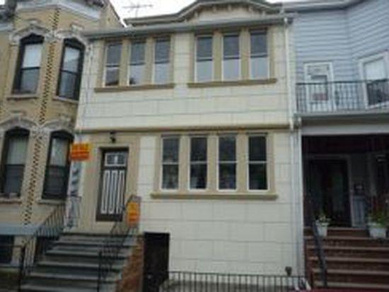1577 E 15th St, Brooklyn, NY 11230