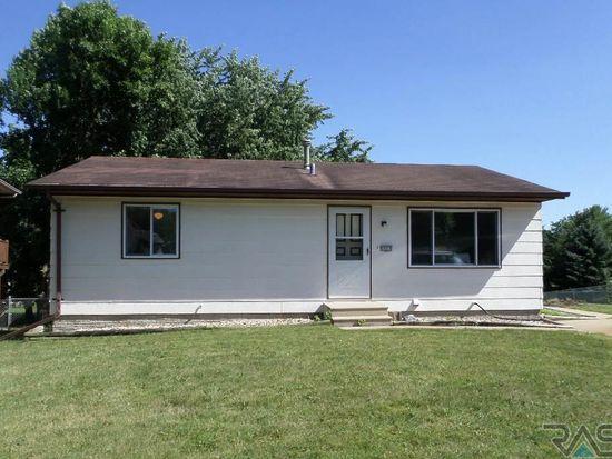 Loans near  W Bluestem St, Sioux Falls SD