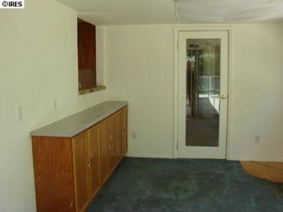 10989 Lynne Ave, Lafayette, CO 80026