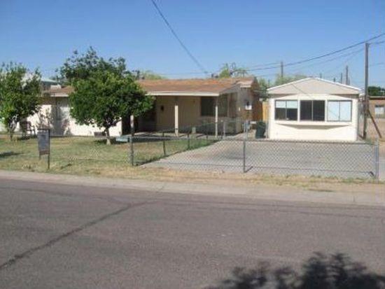 320 N 39th Dr, Phoenix, AZ 85009