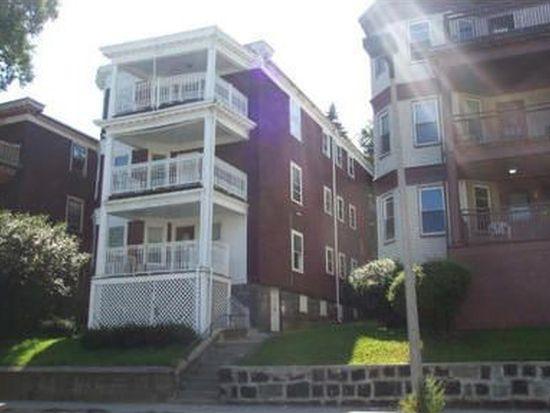 87 Adams St, Dorchester, MA 02122