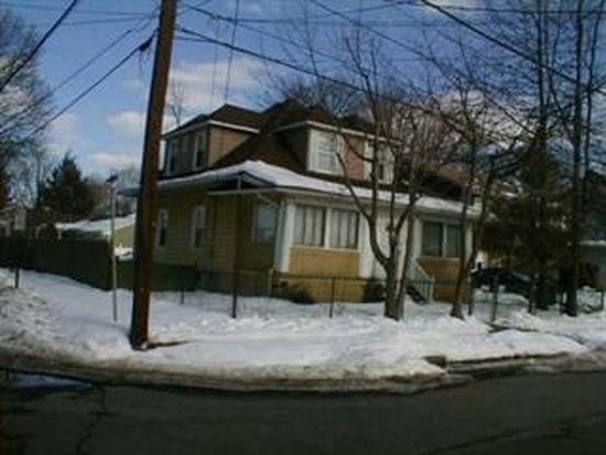 151-155 Wiley Ave, Plainfield, NJ 07062