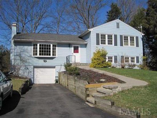 5 Horizon Hill Dr, Poughkeepsie, NY 12603