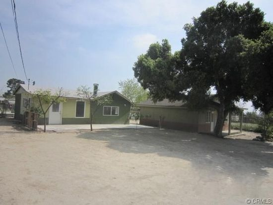 3171 Otto St, San Bernardino, CA 92407