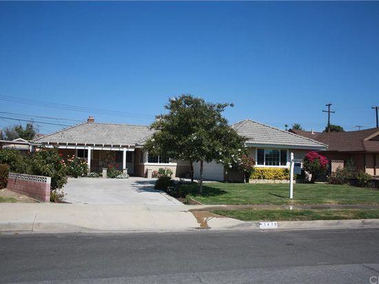 Loans near  N Cypress Ave, Ontario CA