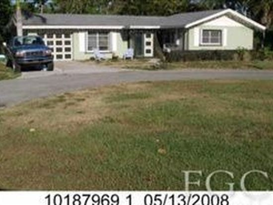 13 Georgetown, Fort Myers, FL 33919