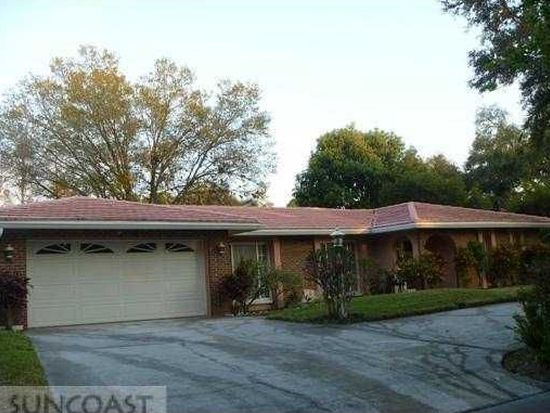 1191 Rose Rd, Clearwater, FL 33759