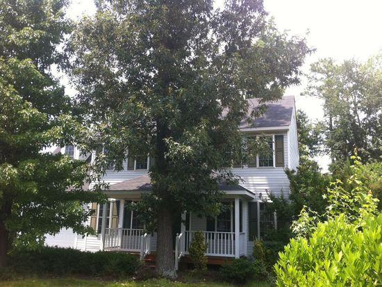 11812 Blandfield St, Richmond, VA 23233