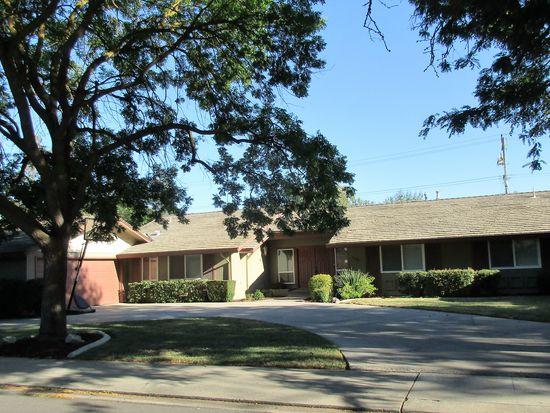 Loans near  Greenwich Ln, Modesto CA