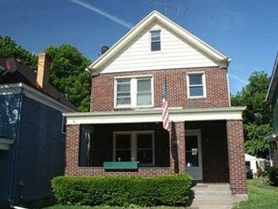 185 Orchard Ave, Emsworth, PA 15202
