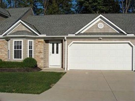 747 Rivers Edge Ln, Painesville, OH 44077
