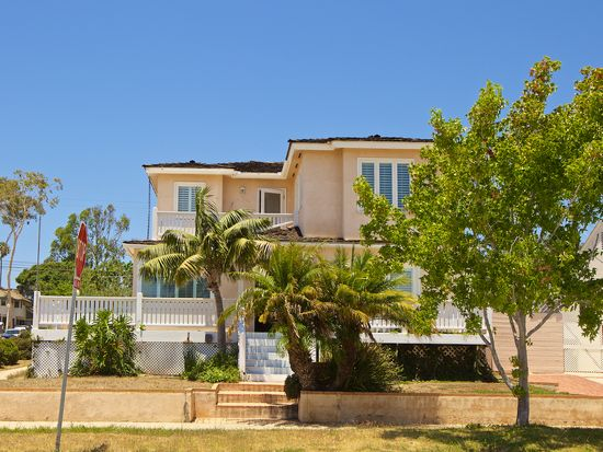 Loans near  Beryl St, San Diego CA
