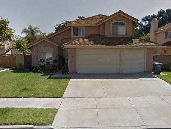 Loans near  Ivanhoe Ave, Oxnard CA