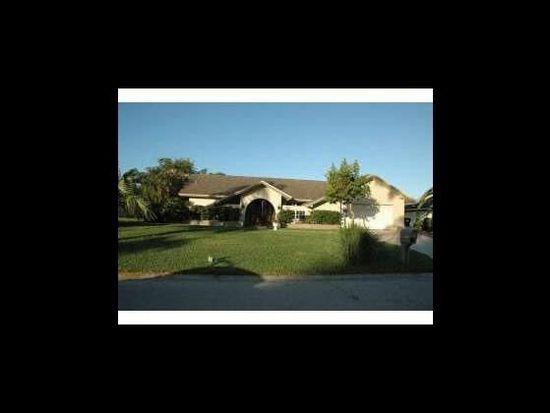5641 Montilla Dr, Fort Myers, FL 33919