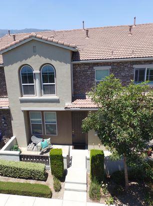 Loans near  Parkhouse Dr  , Fontana CA
