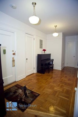 371 Fort Washington Ave APT 2H, New York, NY 10033