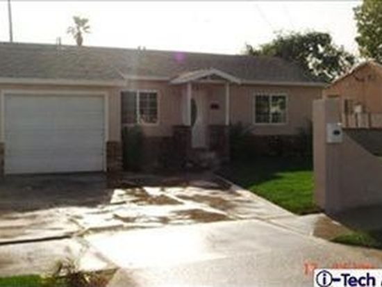 8631 Lehigh Ave, Sun Valley, CA 91352