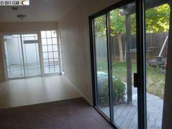 1846 Beachwood Cmn, Brentwood, CA 94513