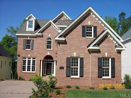 7325 Newport Ave, Raleigh, NC 27613
