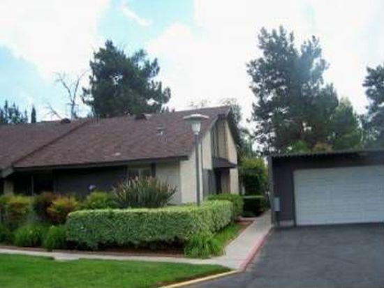6284 Avenue Juan Diaz, Riverside, CA 92509